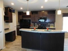 Photo 1 of 17 of home located at 11287 West Azure Lane Boise, ID 83713