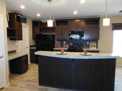 Mobile Home at 11287 West Azure Lane Boise, ID 83713