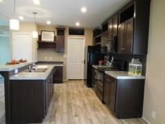 Photo 2 of 17 of home located at 11287 West Azure Lane Boise, ID 83713