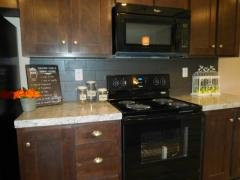 Photo 5 of 17 of home located at 11287 West Azure Lane Boise, ID 83713