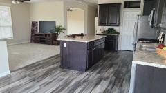 Photo 2 of 7 of home located at 724 45th Street Bakersfield, CA 93301