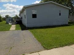 Photo 2 of 47 of home located at 6988 Mckean Rd #269 Ypsilanti, MI 48197