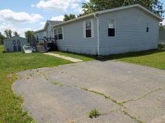 Photo 1 of 47 of home located at 6988 Mckean Rd #269 Ypsilanti, MI 48197