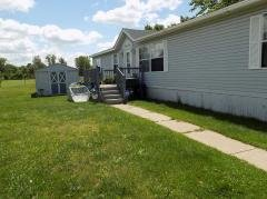 Photo 4 of 47 of home located at 6988 Mckean Rd #269 Ypsilanti, MI 48197