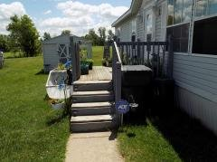 Photo 5 of 47 of home located at 6988 Mckean Rd #269 Ypsilanti, MI 48197