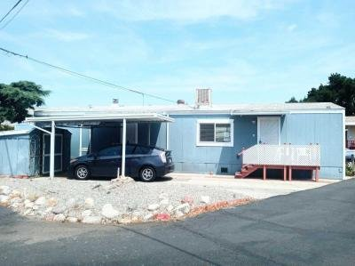 Mobile Home at 18204 Soledad Canyon Rd Sp 31 Canyon Country, CA 91387