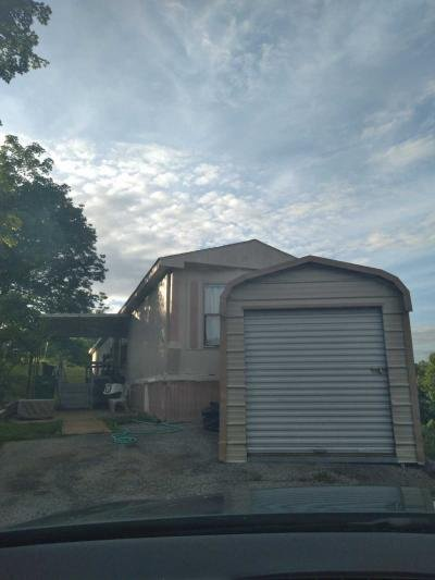 Mobile Home at 122 Low View Drive Fenton, MO 63026