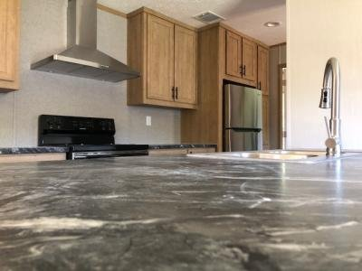 Mobile Home at 711 Valley View Drive Stone Mountain, GA 30087