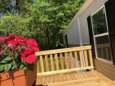 Mobile Home at 311 Mountain Drive Stone Mountain, GA 30087
