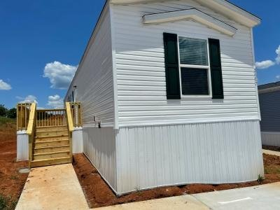 Mobile Home at 2407 Arabian Way Lot Ara2407 Sevierville, TN 37876