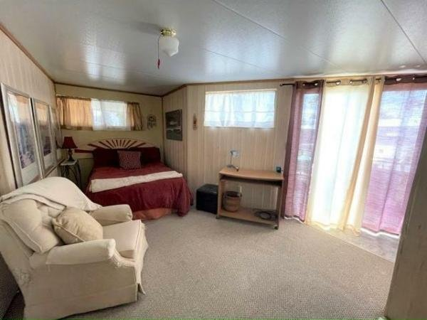 1988 RC Mobile Home For Sale