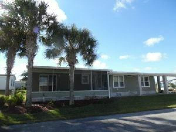 2018 Skyline Mobile Home For Rent