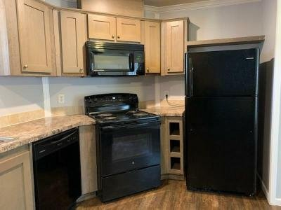 Mobile Home at 5337 Ginger Way #300 Lake Worth, FL 33463