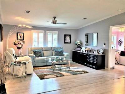 Mobile Home at 7015 W Leonshire Lane Homosassa, FL 34446