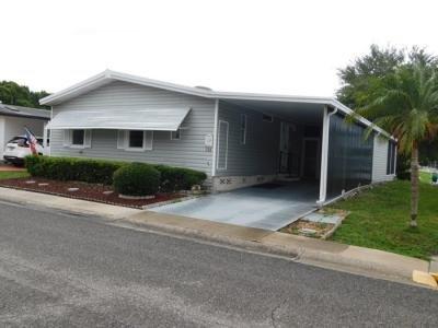 Mobile Home at 1001 Starkey Road, #788 Largo, FL 33771