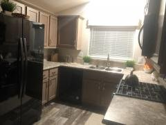 Photo 5 of 32 of home located at 4117 W. Mcfadden Ave #320 Santa Ana, CA 92704