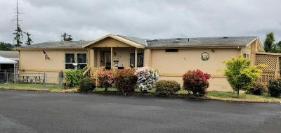 Mobile Home at 15156 SE 122nd Ave Clackamas, OR 97015
