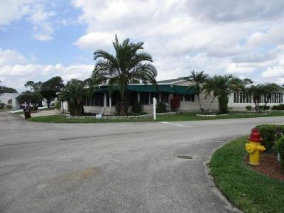 Mobile Home at 4622 Duffer Dr Lakeland, FL 33801