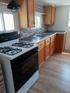 Photo 1 of 24 of home located at Stephanie Dr Pawtucket, RI 02860