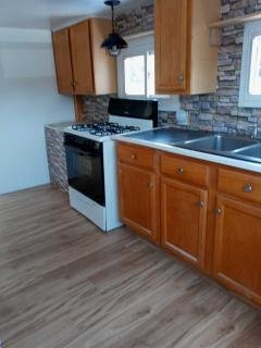 Photo 2 of 24 of home located at Stephanie Dr Pawtucket, RI 02860