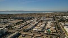 Photo 3 of 44 of home located at 1973 Newport Blvd. Costa Mesa, CA 92627