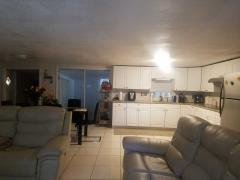 Photo 3 of 14 of home located at 7975 73rd St. N Pinellas Park, FL 33781