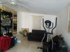Photo 5 of 14 of home located at 7975 73rd St. N Pinellas Park, FL 33781