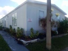 Photo 2 of 14 of home located at 7975 73rd St. N Pinellas Park, FL 33781