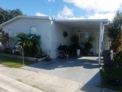 Photo 1 of 14 of home located at 7975 73rd St. N Pinellas Park, FL 33781