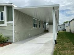 Photo 2 of 21 of home located at 2703 Appaloosa Road Orlando, FL 32822