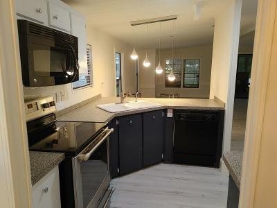 Mobile Home at 19319 Tuckaway Ct., #51N North Fort Myers, FL 33903