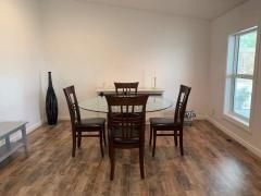 Photo 3 of 8 of home located at 16101 N. El Mirage Rd. #425 El Mirage, AZ 85335