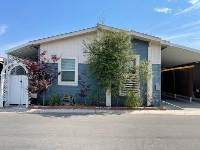 Mobile Home at 17024 Western Ave. Space 72 Gardena, CA 90247