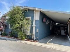 Photo 2 of 26 of home located at 17024 Western Ave. Space 72 Gardena, CA 90247