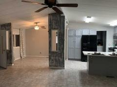 Photo 3 of 25 of home located at 5303 E Twain Las Vegas, NV 89122
