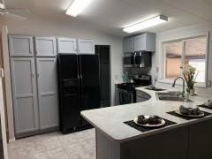 Photo 5 of 25 of home located at 5303 E Twain Las Vegas, NV 89122
