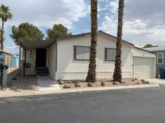 Photo 1 of 25 of home located at 5303 E Twain Las Vegas, NV 89122