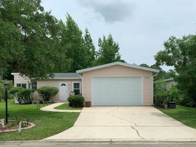 Mobile Home at 4009 Casa Granda Court Elkton, FL 32033