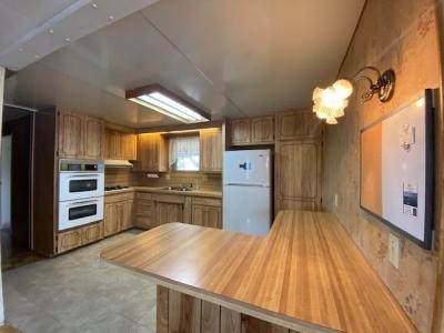 Mobile Home at 13300 Los Coches Rd E #115 El Cajon, CA 92021