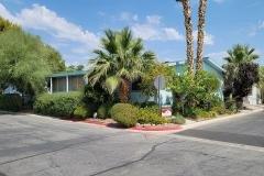Photo 1 of 21 of home located at 5300 E. Desert Inn Rd Las Vegas, NV 89122