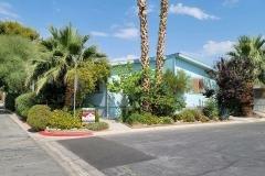 Photo 2 of 21 of home located at 5300 E. Desert Inn Rd Las Vegas, NV 89122