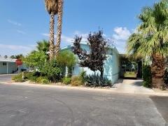 Photo 3 of 21 of home located at 5300 E. Desert Inn Rd Las Vegas, NV 89122
