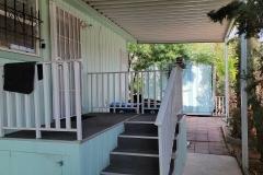 Photo 5 of 21 of home located at 5300 E. Desert Inn Rd Las Vegas, NV 89122