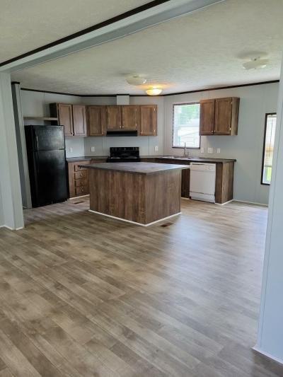 Mobile Home at 5109 Long Leaf Pine Drive Lot Lon5109 Montgomery, AL 36116
