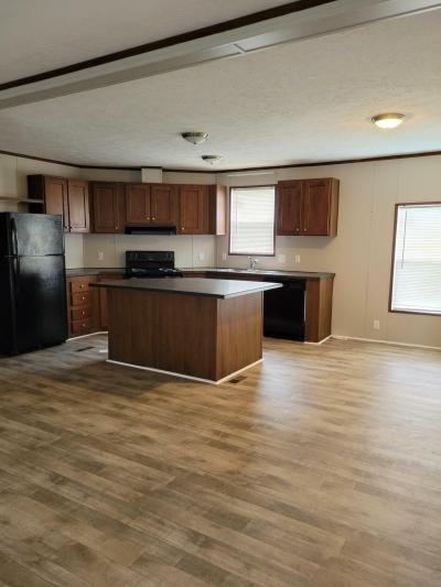 Mobile Home at 5117 Loblolly Pine Drive Lot Lob5117 Montgomery, AL 36116