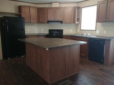 Mobile Home at 5113 Stone Pine Drivr Lot Sto5113 Montgomery, AL 36116
