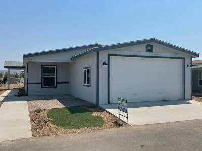 Mobile Home at 1057 Nelson Place Cottonwood, AZ 86326