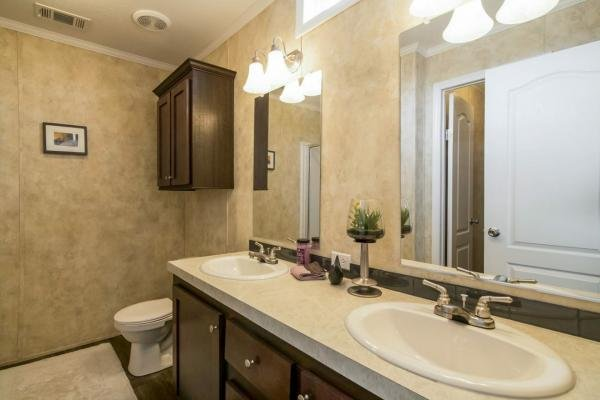 2018 CHAMPION Mobile Home For Sale