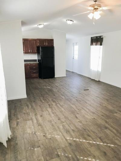 Mobile Home at 6244 SE 52nd Street Lot 526244 Oklahoma City, OK 73135