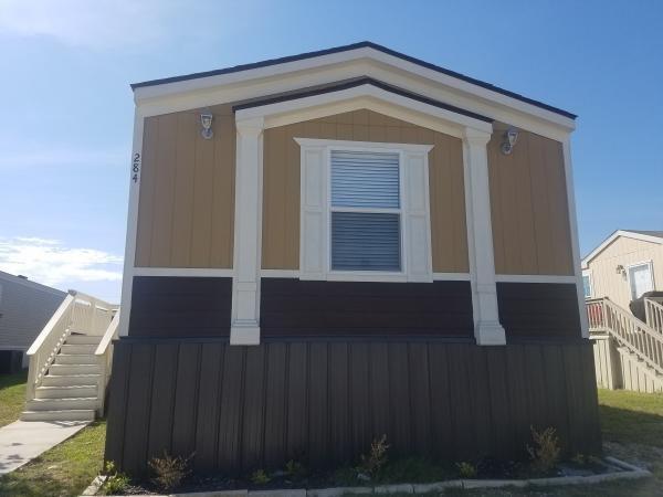 2019 Oak Creek Mobile Home For Sale